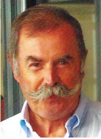 Jacques Goutalier